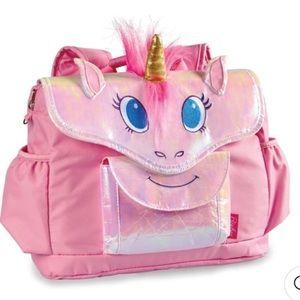 BIXBEE Unicorn Backpack - Small